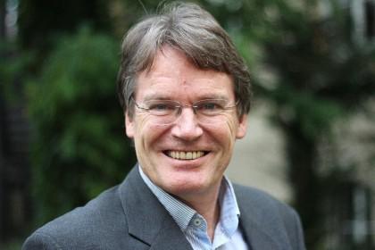 Hartmut Lehmann