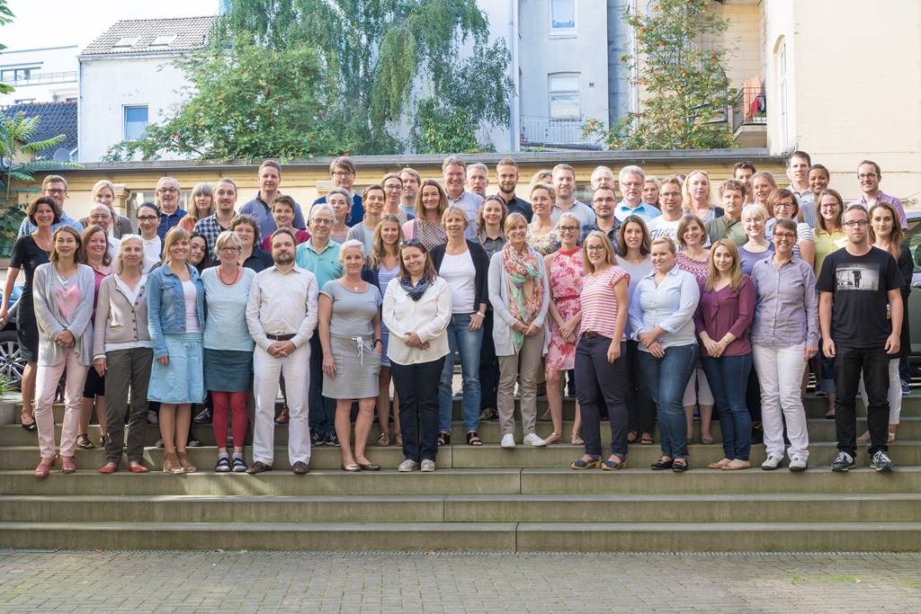 kollegium-sommer-2016