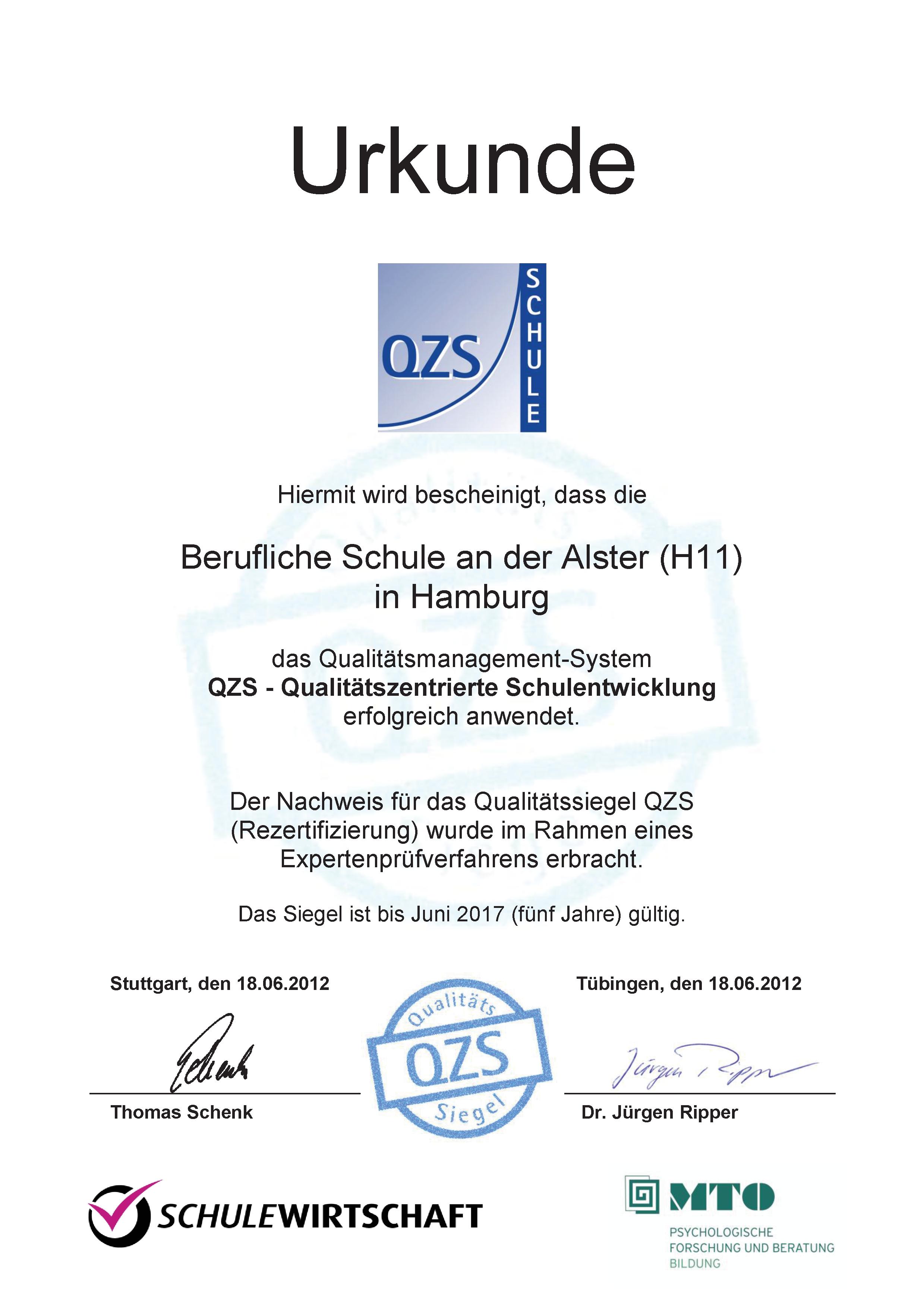 Urkunde_H11_2012-06-18